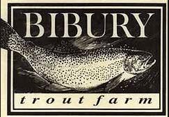bibury trout farm
