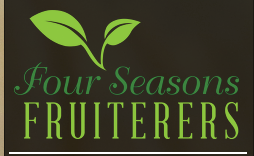 four season fruiterer