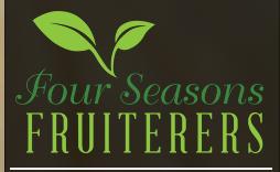 four season fruiterer