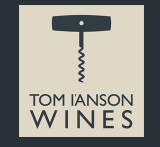 tom ianson wines